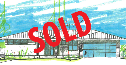 House-concept-Russell-Lane-listing-SOLD
