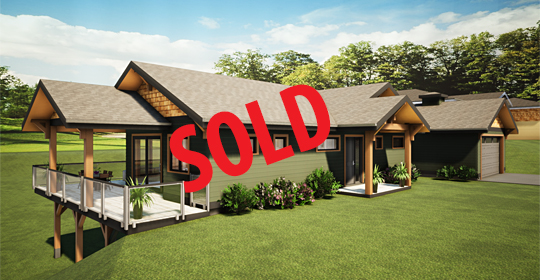 881-Russell-Lane-Listing-SOLD